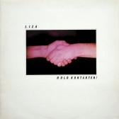 Liza6