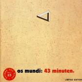 Os Mundi2