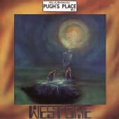 Pugh's Place