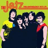 The Jetz