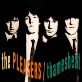 The Pleasers