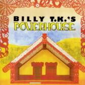 Billy T.K.'s