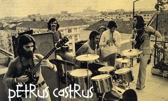 Petrus Castrus3