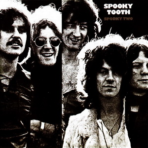 Spooky Tooth2
