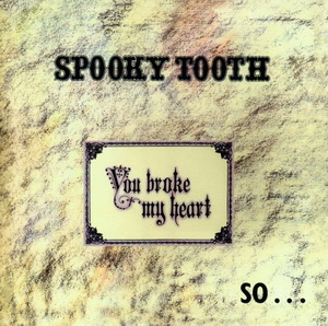Spooky Tooth5