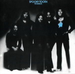 Spooky Tooth7