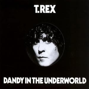 T.Rex13