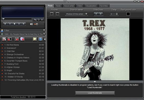 T.Rex1