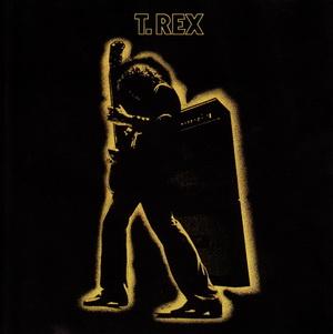 T.Rex7