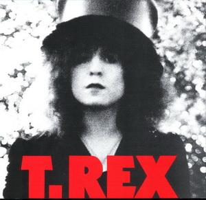 T.Rex8