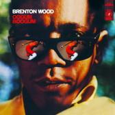 Brenton Wood3
