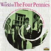 Four Pennies