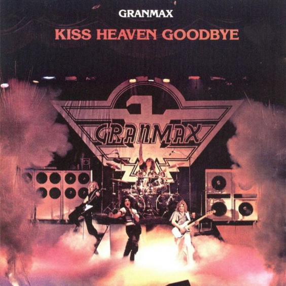 Granmax2