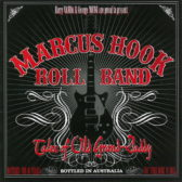 MHRoll Band