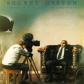 Secret Oyster7