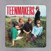 Teenmakers