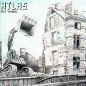Atlas33