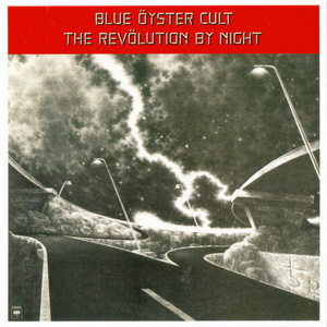 Blue Öyster Cult10