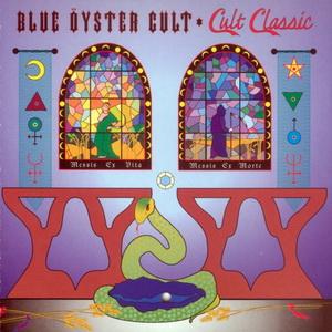 Blue Öyster Cult13