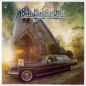 Blue Öyster Cult16