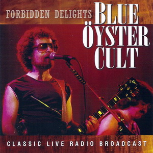 Blue Öyster Cult20