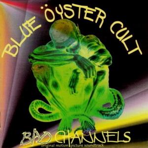 Blue Öyster Cult21