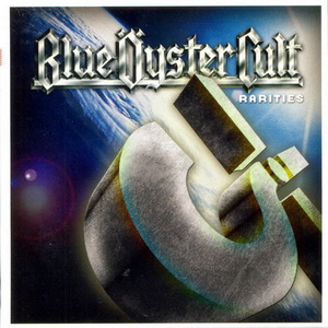 Blue Öyster Cult23