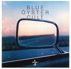 Blue Öyster Cult7