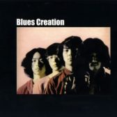 Blues Creation
