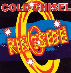 Cold Chisel14