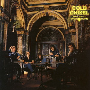Cold Chisel3