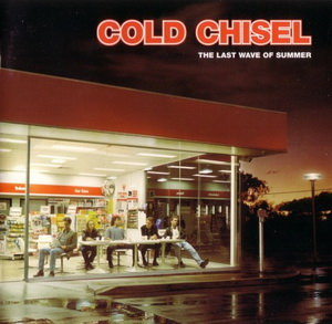 Cold Chisel7