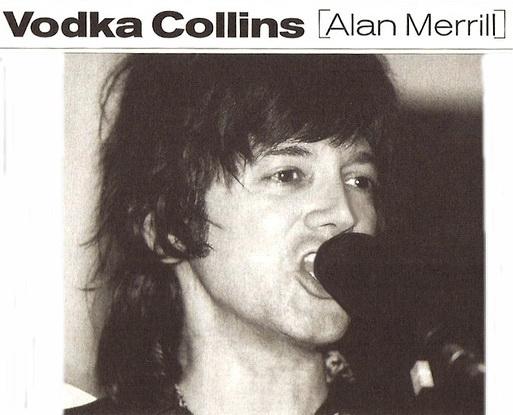 Vodka Collins2
