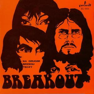 Breakout01