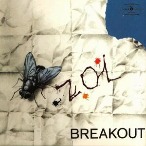 Breakout09