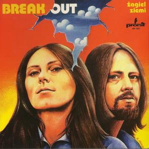 Breakout10