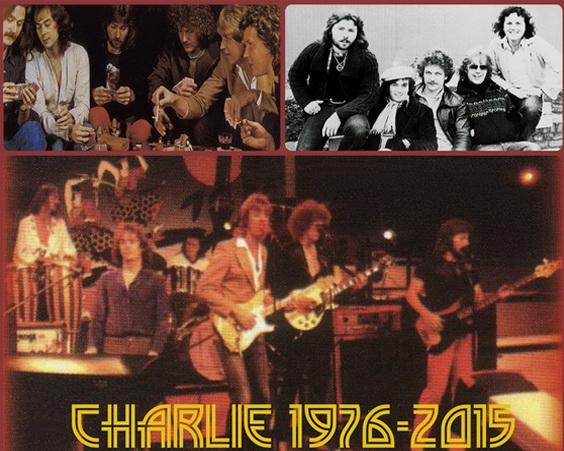 Charlie00