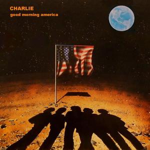 Charlie05