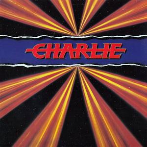 Charlie07