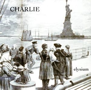 Charlie10