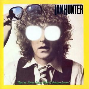 Ian Hunetr03