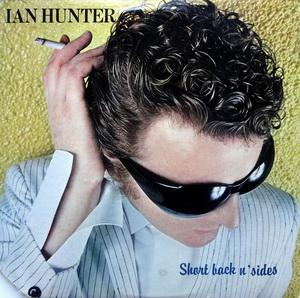 Ian Hunter04