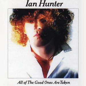 Ian Hunter05