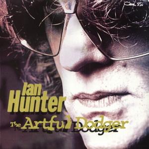 Ian Hunter08