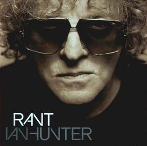 Ian Hunter09
