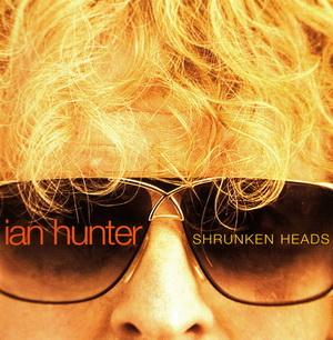 Ian Hunter10