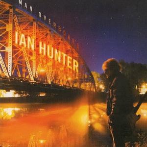Ian Hunter11