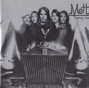 Mott09