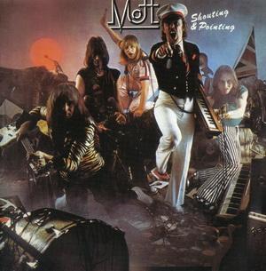 Mott10