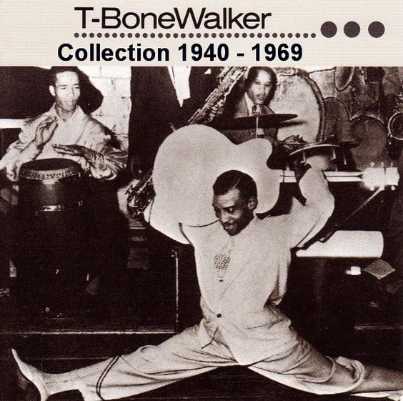 TBWalker00